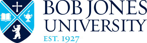 BJU.png
