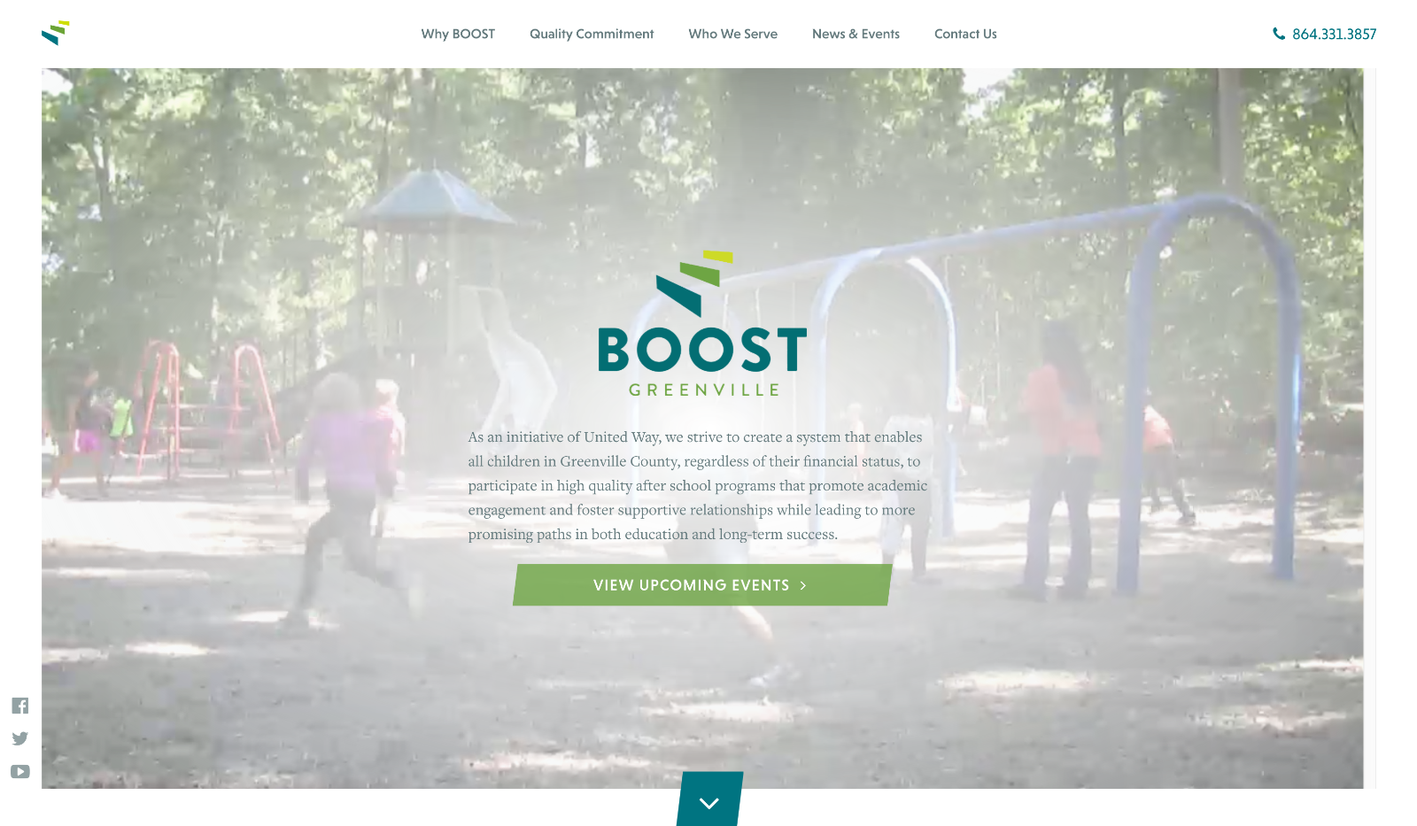 BoostWebsite_Screenshot_2.png