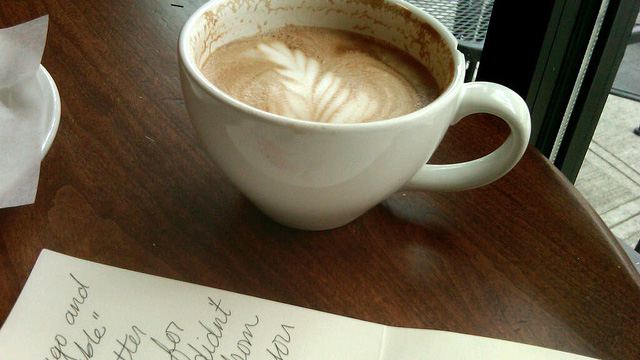 coffee_shop_writing